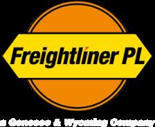 Freightliner PL